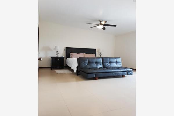Foto de casa en venta en hormiguero 1805, burócrata hipódromo, tijuana, baja california, 8643359 No. 20