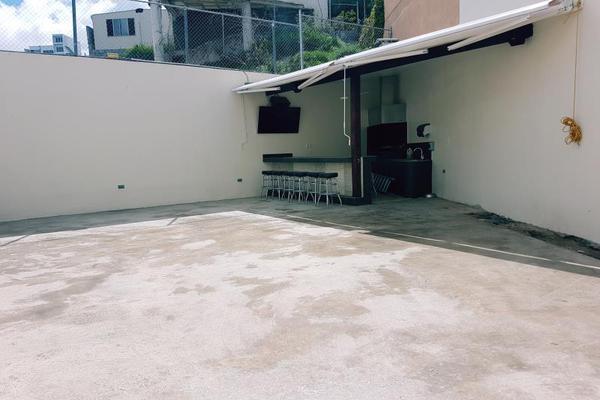 Foto de casa en venta en hormiguero 1805, burócrata hipódromo, tijuana, baja california, 8643359 No. 21