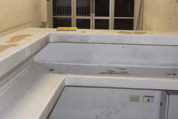Foto de oficina en venta en hornedo 104, zona centro, aguascalientes, aguascalientes, 8816245 No. 02