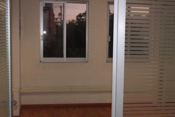 Foto de oficina en venta en hornedo 104, zona centro, aguascalientes, aguascalientes, 8816245 No. 03