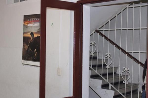 Foto de oficina en venta en hornedo 104, zona centro, aguascalientes, aguascalientes, 8816245 No. 04