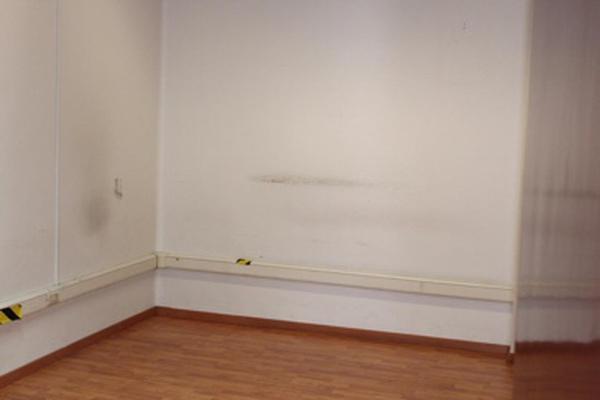 Foto de oficina en venta en hornedo 104, zona centro, aguascalientes, aguascalientes, 8816245 No. 05
