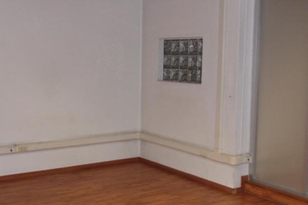 Foto de oficina en venta en hornedo 104, zona centro, aguascalientes, aguascalientes, 8816245 No. 06