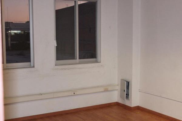 Foto de oficina en venta en hornedo 104, zona centro, aguascalientes, aguascalientes, 8816245 No. 07