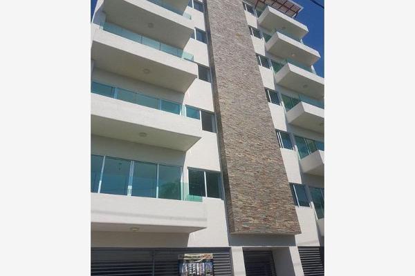 Foto de departamento en venta en hornos insurgentes 1, club residencial las brisas, acapulco de juárez, guerrero, 8654145 No. 01