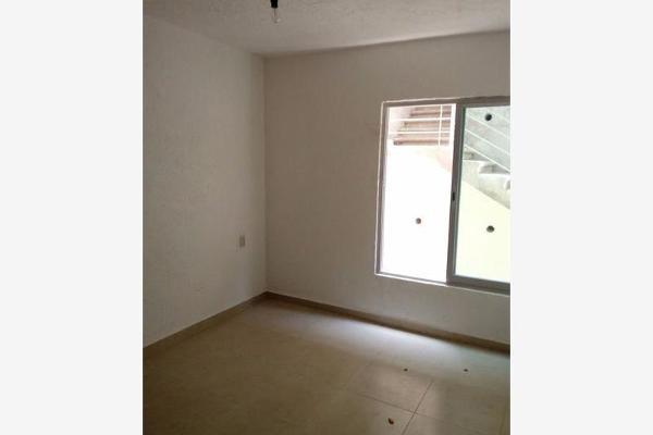 Foto de departamento en venta en hornos insurgentes 1, club residencial las brisas, acapulco de juárez, guerrero, 8654145 No. 03