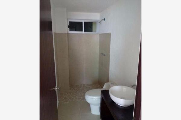 Foto de departamento en venta en hornos insurgentes 1, club residencial las brisas, acapulco de juárez, guerrero, 8654145 No. 04