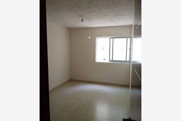 Foto de departamento en venta en hornos insurgentes 1, club residencial las brisas, acapulco de juárez, guerrero, 8654145 No. 06