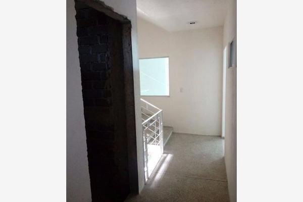 Foto de departamento en venta en hornos insurgentes 1, club residencial las brisas, acapulco de juárez, guerrero, 8654145 No. 07