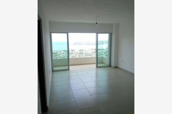 Foto de departamento en venta en hornos insurgentes 1, club residencial las brisas, acapulco de juárez, guerrero, 8654145 No. 08