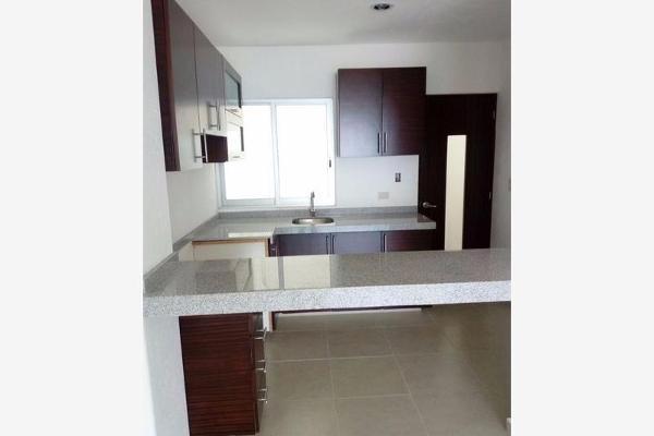 Foto de departamento en venta en hornos insurgentes 1, club residencial las brisas, acapulco de juárez, guerrero, 8654145 No. 09