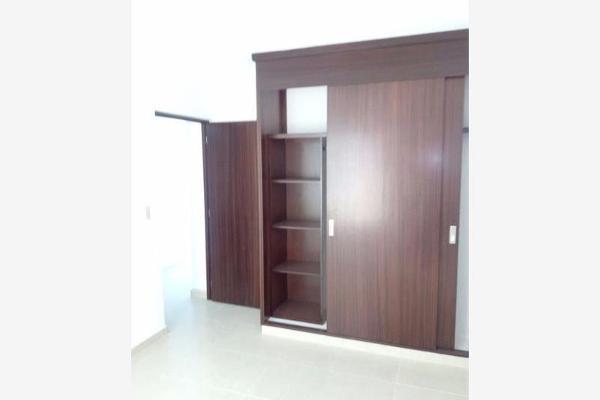 Foto de departamento en venta en hornos insurgentes 1, club residencial las brisas, acapulco de juárez, guerrero, 8654145 No. 11