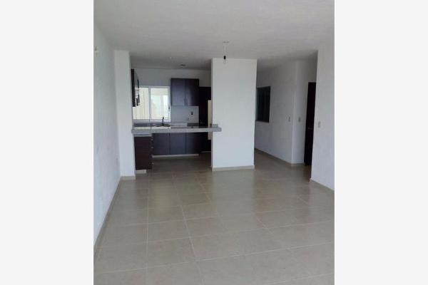 Foto de departamento en venta en hornos insurgentes 1, club residencial las brisas, acapulco de juárez, guerrero, 8654145 No. 16