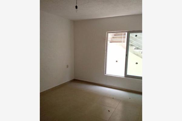 Foto de departamento en venta en hornos insurgentes 1, infonavit centro acapulco, acapulco de juárez, guerrero, 8654145 No. 03