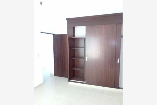 Foto de departamento en venta en hornos insurgentes 1, infonavit centro acapulco, acapulco de juárez, guerrero, 8654145 No. 10