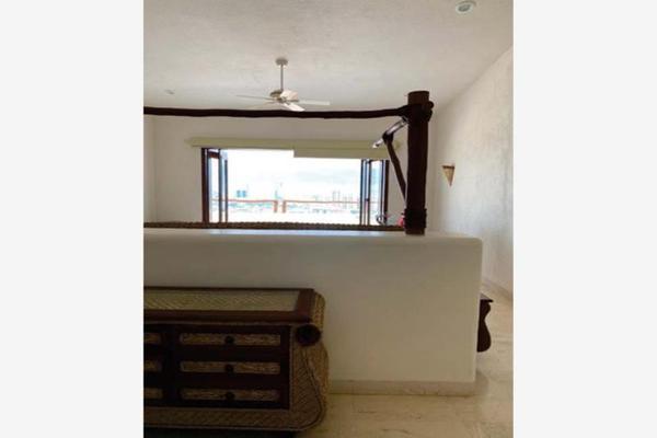 Foto de casa en venta en hornos insurgentes 32, hornos insurgentes, acapulco de juárez, guerrero, 19099181 No. 19
