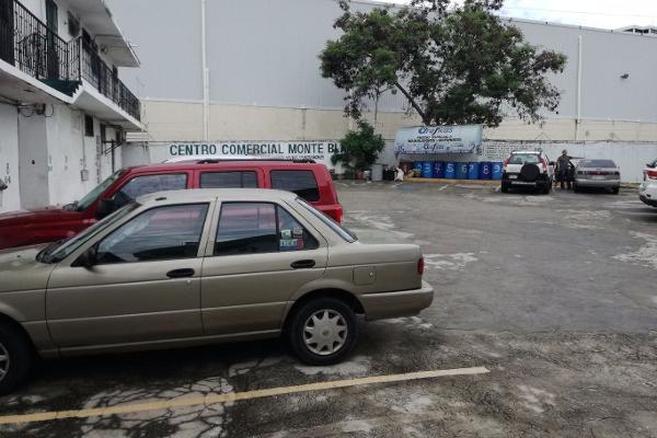 Foto de oficina en venta en  , hornos insurgentes, acapulco de juárez, guerrero, 3428498 No. 02