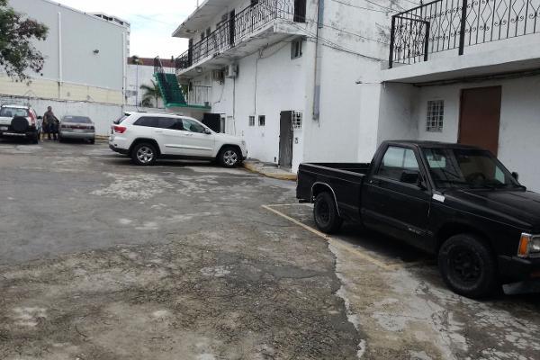 Foto de oficina en venta en  , hornos insurgentes, acapulco de juárez, guerrero, 3428498 No. 03