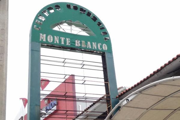 Foto de oficina en venta en  , hornos insurgentes, acapulco de juárez, guerrero, 3428498 No. 04