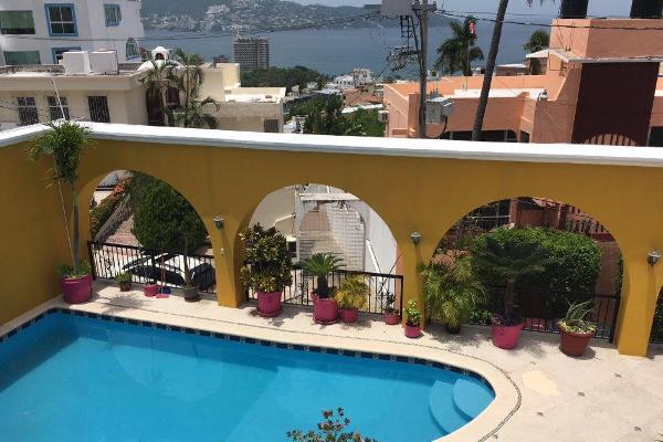 Foto de casa en venta en  , hornos insurgentes, acapulco de juárez, guerrero, 5652497 No. 02