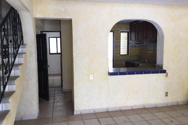 Foto de casa en venta en  , hornos insurgentes, acapulco de juárez, guerrero, 5652497 No. 05