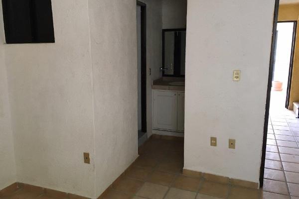 Foto de casa en venta en  , hornos insurgentes, acapulco de juárez, guerrero, 5652497 No. 06