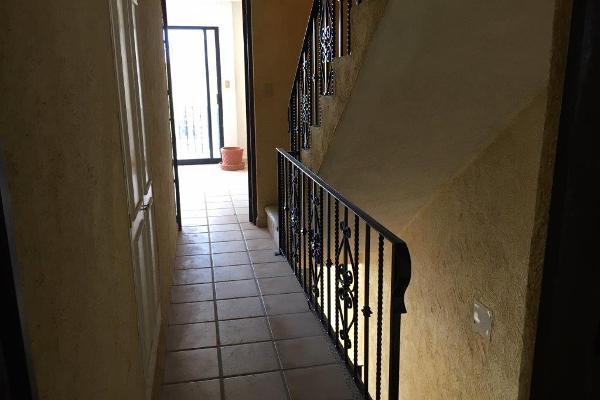 Foto de casa en venta en  , hornos insurgentes, acapulco de juárez, guerrero, 5652497 No. 07