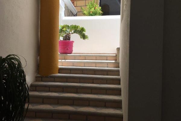 Foto de casa en venta en  , hornos insurgentes, acapulco de juárez, guerrero, 5652497 No. 10