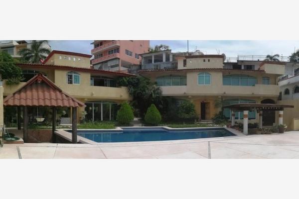 Foto de casa en venta en  , hornos insurgentes, acapulco de juárez, guerrero, 9297383 No. 02