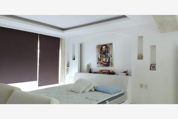 Foto de casa en venta en  , hornos insurgentes, acapulco de juárez, guerrero, 9297383 No. 03