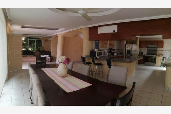 Foto de casa en venta en  , hornos insurgentes, acapulco de juárez, guerrero, 9297383 No. 04