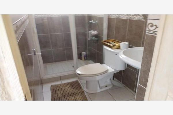 Foto de casa en venta en  , hornos insurgentes, acapulco de juárez, guerrero, 9297383 No. 05