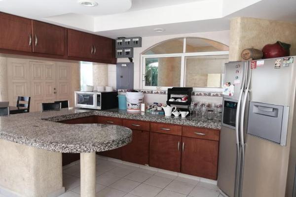 Foto de casa en venta en  , hornos insurgentes, acapulco de juárez, guerrero, 9297383 No. 06