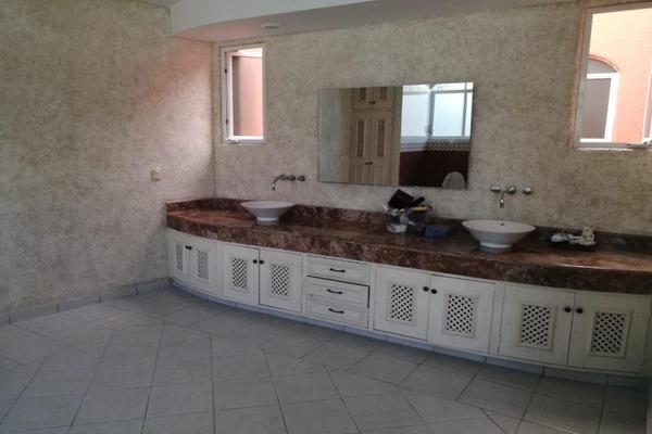 Foto de casa en venta en  , hornos insurgentes, acapulco de juárez, guerrero, 9297383 No. 07