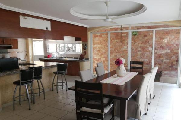 Foto de casa en venta en  , hornos insurgentes, acapulco de juárez, guerrero, 9297383 No. 08