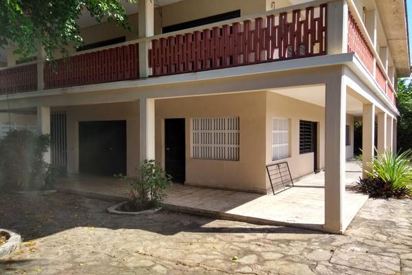 Foto de casa en venta en hornos insurgentes , hornos insurgentes, acapulco de juárez, guerrero, 0 No. 03