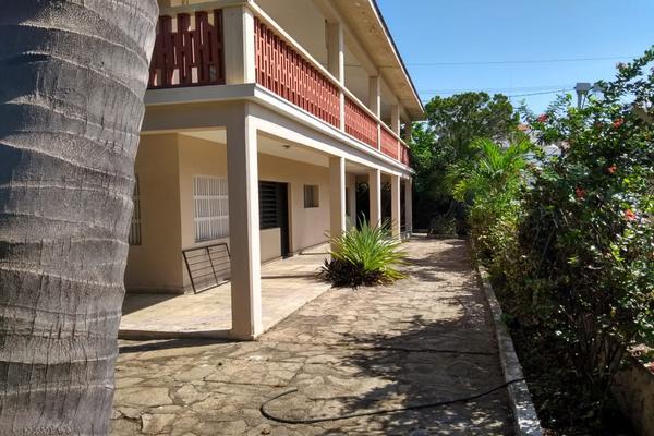 Foto de casa en venta en hornos insurgentes , hornos insurgentes, acapulco de juárez, guerrero, 0 No. 06