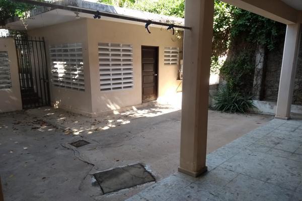 Foto de casa en venta en hornos insurgentes , hornos insurgentes, acapulco de juárez, guerrero, 0 No. 11
