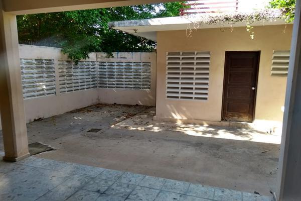 Foto de casa en venta en hornos insurgentes , hornos insurgentes, acapulco de juárez, guerrero, 0 No. 12