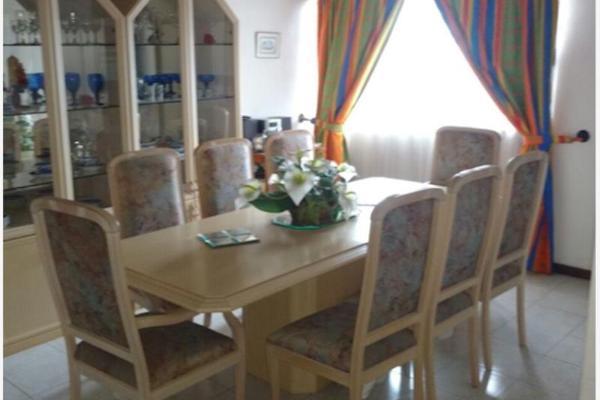 Foto de casa en venta en hortencia 100, miguel hidalgo 3a sección, tlalpan, df / cdmx, 5381030 No. 01