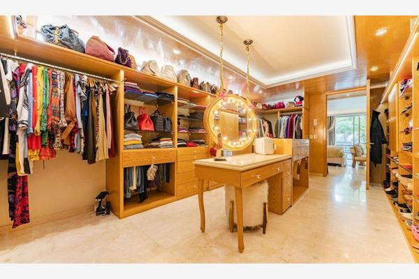 Foto de casa en venta en hortensia 34, florida, álvaro obregón, df / cdmx, 0 No. 02
