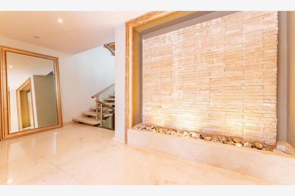 Foto de casa en venta en hortensia 34, florida, álvaro obregón, df / cdmx, 0 No. 03