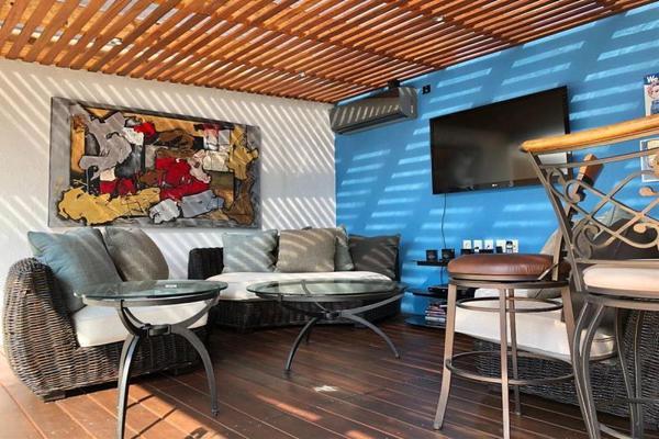 Foto de casa en venta en hortensia 34, florida, álvaro obregón, df / cdmx, 0 No. 04