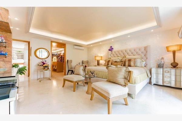 Foto de casa en venta en hortensia 34, florida, álvaro obregón, df / cdmx, 0 No. 05