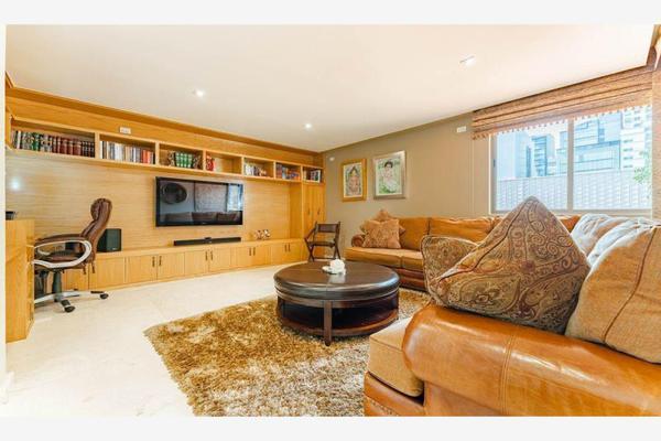 Foto de casa en venta en hortensia 34, florida, álvaro obregón, df / cdmx, 0 No. 07