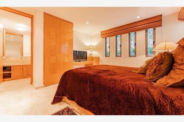 Foto de casa en venta en hortensia 34, florida, álvaro obregón, df / cdmx, 0 No. 09