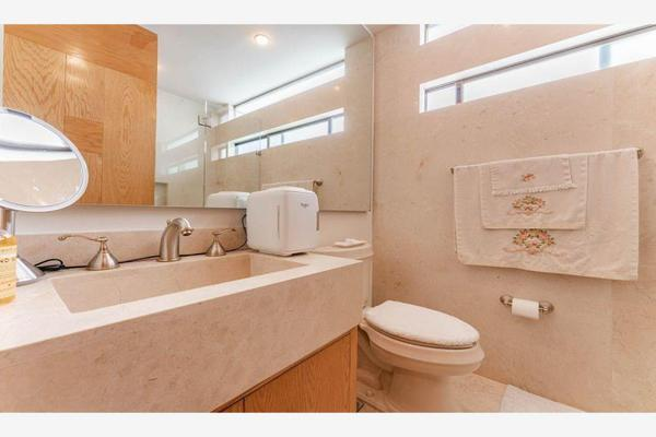 Foto de casa en venta en hortensia 34, florida, álvaro obregón, df / cdmx, 0 No. 10