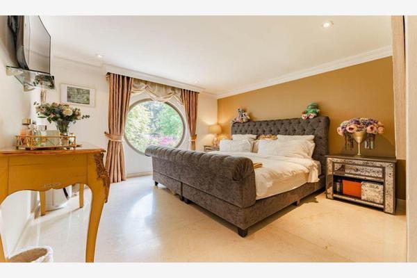 Foto de casa en venta en hortensia 34, florida, álvaro obregón, df / cdmx, 0 No. 11