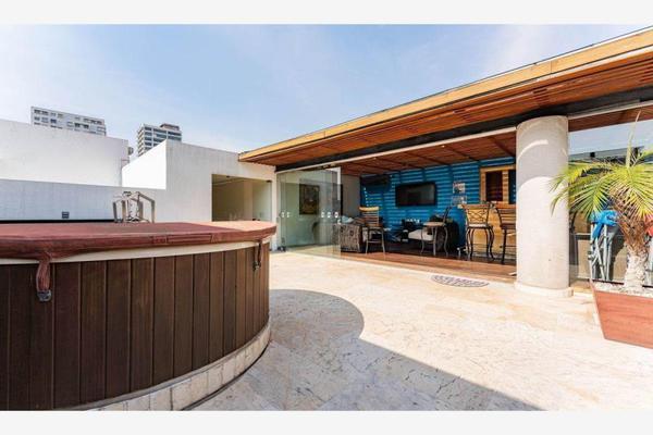 Foto de casa en venta en hortensia 34, florida, álvaro obregón, df / cdmx, 0 No. 12