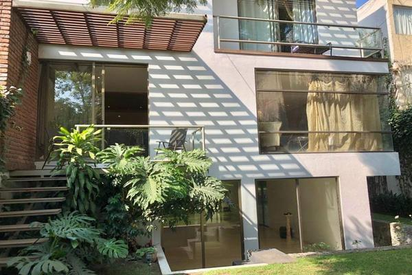 Foto de casa en venta en hortensia 34, florida, álvaro obregón, df / cdmx, 0 No. 13